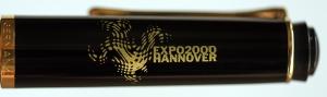 Expo2000HannoverLogo