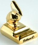 Pelikan Gold Pen Stand