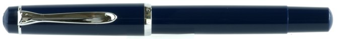 Pelikan M100 Blue Capped