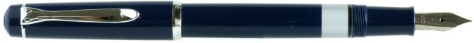 Pelikan M100 Blue Posted