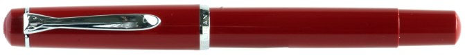 Pelikan M100 Red Capped