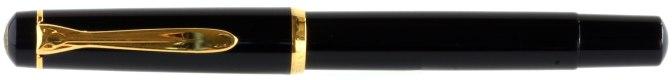 Pelikan M150 Black Pre-'97 Capped