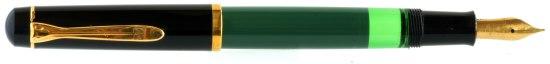 M481-Green2