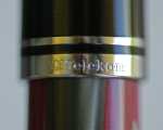 Telekom Imprint
