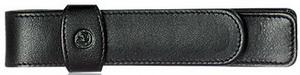 Pelikan TG11 Leather Pen Case