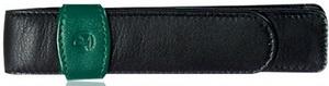 Pelikan TG12 Leather Pen Case