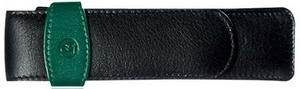 Pelikan TG22 Leather Pen Case