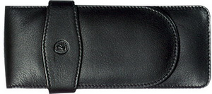 Pelikan TG31 Leather Pen Case