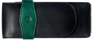 Pelikan TG32 Leather Pen Case