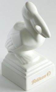 Pelikan Large White Pen Stand