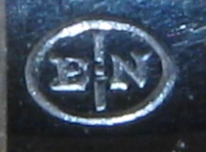 EN Hallmark