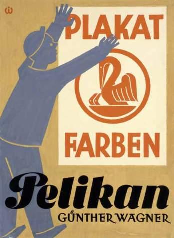Pelikan_TheBrand_Extract2