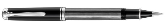 Pelikan R805 Anthracite Stresemann
