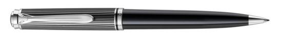 Pelikan K805 Anthracite Stresemann