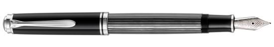 Pelikan M805 Stresemann