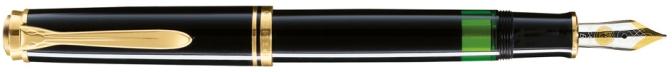 Pelikan M600 Black