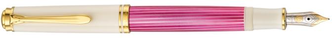 Pelikan M600 Pink