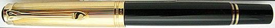 Pelikan M650 Black