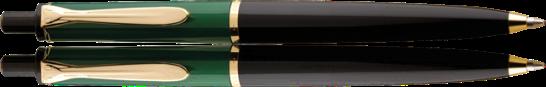 Pelikan K151