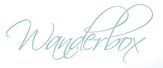 Wanderbox Logo