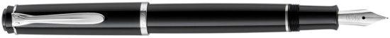 Pelikan black P205