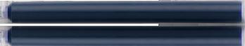 Pelikan GTP/5 Long International Standard Cartridge