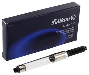 Pelikan C499 Converter 5 Pack