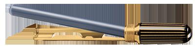 Pelikan Ductus filling system