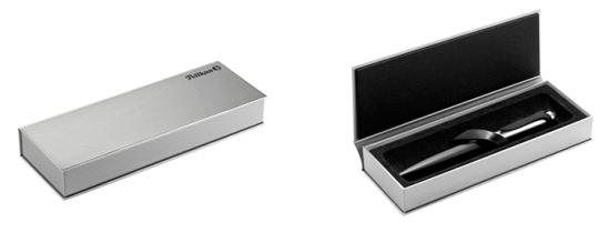Pelikan Stola III Gift Packaging