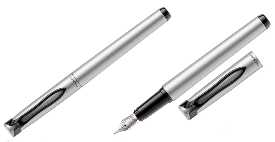 Pelikan Stola III Fountain Pen