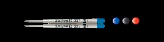 Pelikan 337 ballpoint refill
