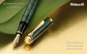 M600 Green O'Green
