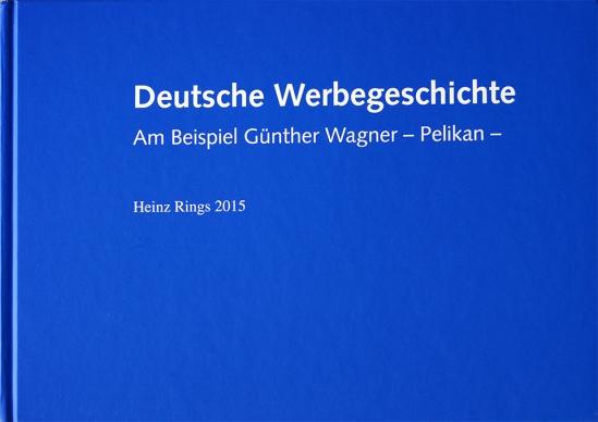 HeinzRingsBook