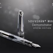 M805 Demonstrator