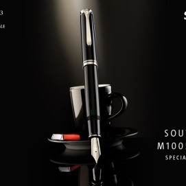 M1005 Black