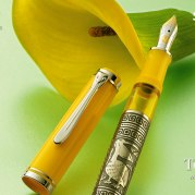M910 Yellow Toldeo
