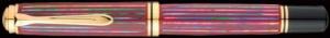 Pelikan M1000 Raden Sunrise