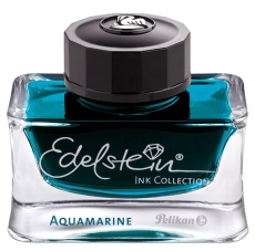 Edelstein Aquamarine Ink