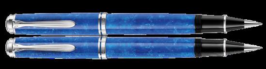 Pelikan R805 Vibrant Blue