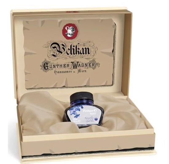 Pelikan M120 Gift Box