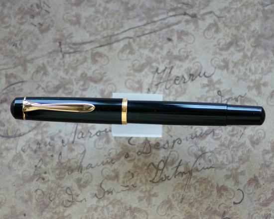 Pelikan Lagostina M150/481
