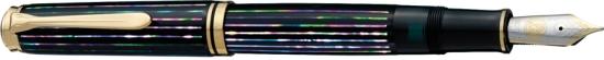 Pelikan M1000 Raden Sunlight