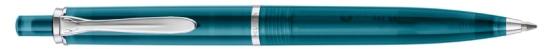 Pelikan K205 Aquamarine Ballpoint