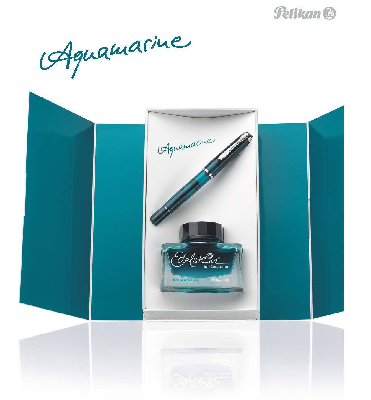 pelikan-m205-aquamarine-5.jpg
