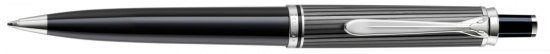 Pelikan K405 Stresemann Ballpoint