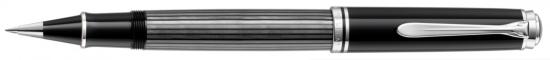 Pelikan R405 Stresemann Rollerball