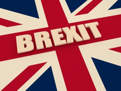 Brexit; http://www.globalresearch.ca/brexit-stumbling-the-high-court-british-parliament-and-article-50-of-the-lisbon-treaty/5555104