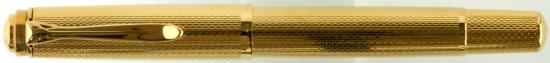 Pelikan M760 Capped