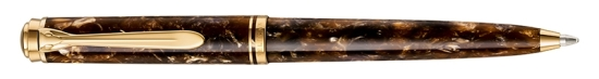Pelikan K800 Renaissance Brown