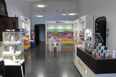 Pelikan TintenTurm Shop